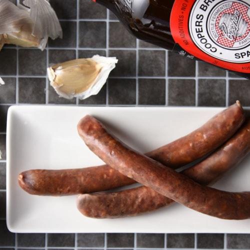 sika-sausage-g