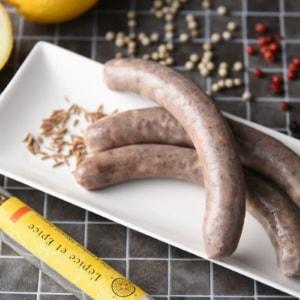 sika-sausage-h